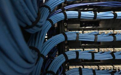 Do you experience slow broadband?