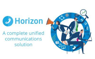Horizon Collaborate by Plum