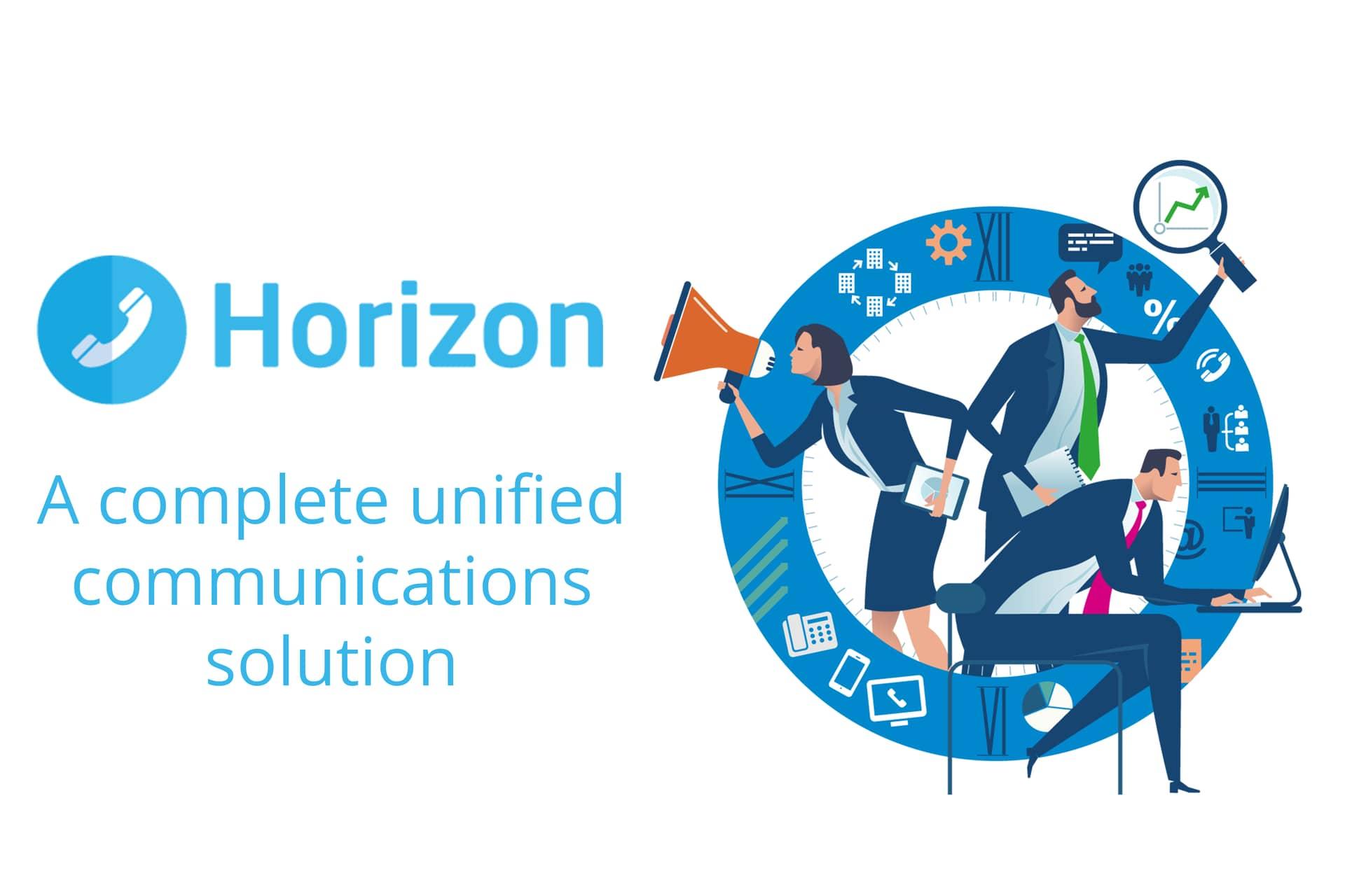 Horizon-Collaborate-by-Plum