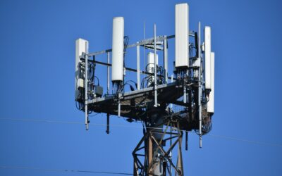 5G: What is it, and how can it benefit you?