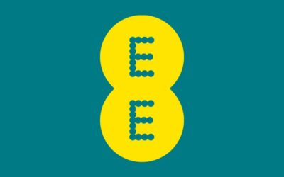 Why you should choose EE for your mobile network